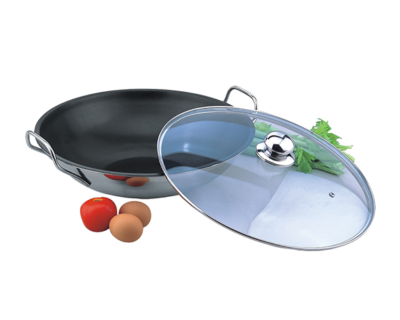 Special Cookset